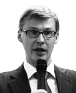 Полищук Иван Андреевич