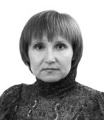 Перминова Елена Николаевна