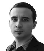 Маркус Михаил Романович