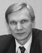 Павлуцкий Александр