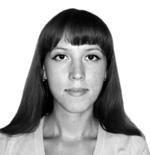 Скороспелова Надежда Андреевна