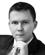 Тезяев Александр Викторович