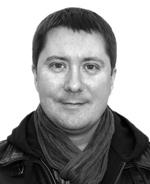 Катаев Андрей Владимирович