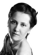 Кашникова Ирина Сергеевна