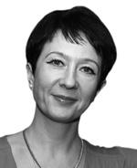 Невская Ольга Игоревна