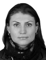 Геталова Анастасия Андреевна