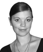 Назарова Варвара Вадимовна