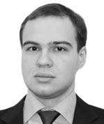 Ватрушкин Сергей Владимирович
