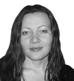 Бавыкина Елена Николаевна