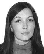 Малкова Елена Михайловна