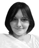 Михайлова Надежда Юрьевна