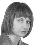 Кульбятская Наталья Валентиновна