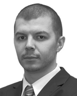 Шухов Замир Арсенович