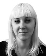 Шмидт Ирина Анатольевна
