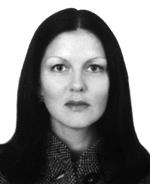 Красильникова Татьяна Васильевна
