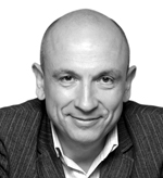 Левченко Андрей Борисович