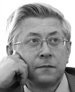 Панкрухин Александр Павлович