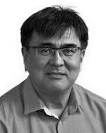 Алмакучуков Кенешбек Мукашевич