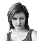 Глухова Ольга Викторовна