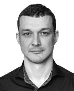 Панкин Сергей Николаевич