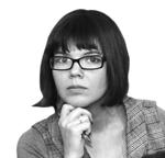 Иконникова Светлана Геннадьевна