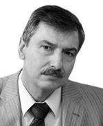 Черемисинов Владимир Георгиевич