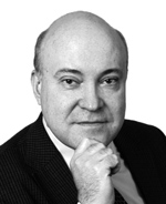 Фурта Станислав Дмитриевич