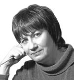Шестакова Елена Николаевна