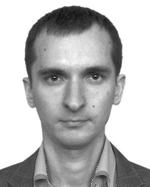 Володин Сергей Николаевич