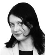 Ваганова Юлия Петровна