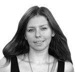 Зотова Ксения Владимировна