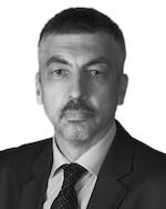 Кошелев Сергей Федорович