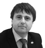 Богданов Вячеслав Борисович