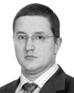 Володин Павел Владимирович
