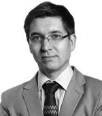 Валинуров Ильгиз Данилович