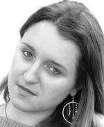 Алексашенкова Ольга Викторовна