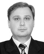 Сальников Александр Михайлович