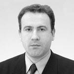 Рудович Сергей