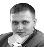 Теплов Сергей Владимирович