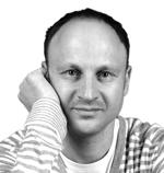 Паткин Роман Евгеньевич