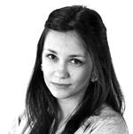 Удалова Олеся Андреевна
