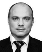 Андреев Вадим Васильевич