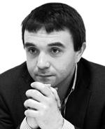 Мтиулишвили Павел Иванович
