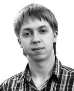 Карачев Игорь Андреевич