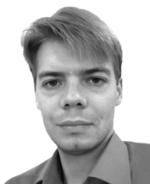 Пащенко Денис Святославович