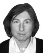 Широченская Ирина Петровна