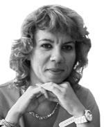Сипатова Марина Владимировна