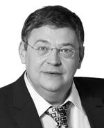 Киселев Владимир Дмитриевич