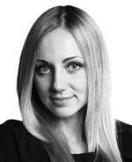 Инюшева Юлия Николаевна