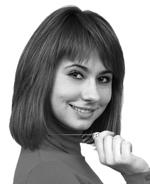 Лебедева Дарья Александровна